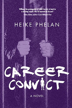 career-convict-web-FINAL.jpg