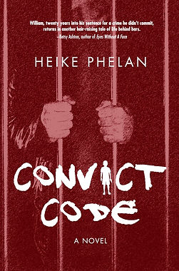 convict-code-full-image (3).jpg