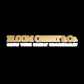 BLOOM_LOGOS-01.png