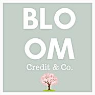 BLOOM-160.png