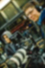Ben behind camera.jpg