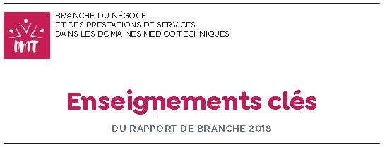 Image rapport de branche 2018.png