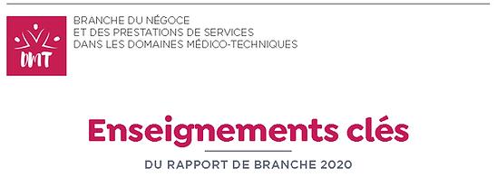 Image rapport de branche 2020.png