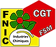 logo-fnic-cgt-2014.png