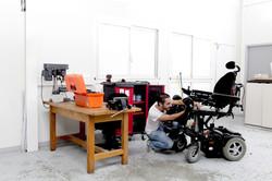 maintenance.atelier.sav