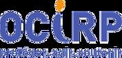 OCIRP-logo_RVB.png