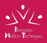 Branche Domaines Médico-Techniques