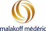 Logo MM.jpg