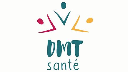 DMT Santé