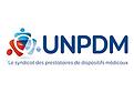 logo UNPDM.png