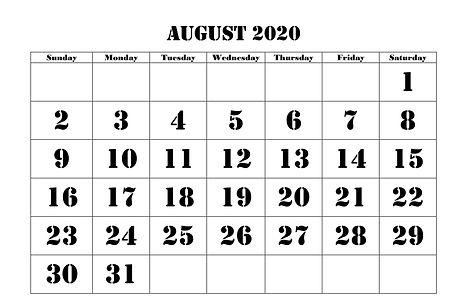 august-2020-calendar-holidays.jpg