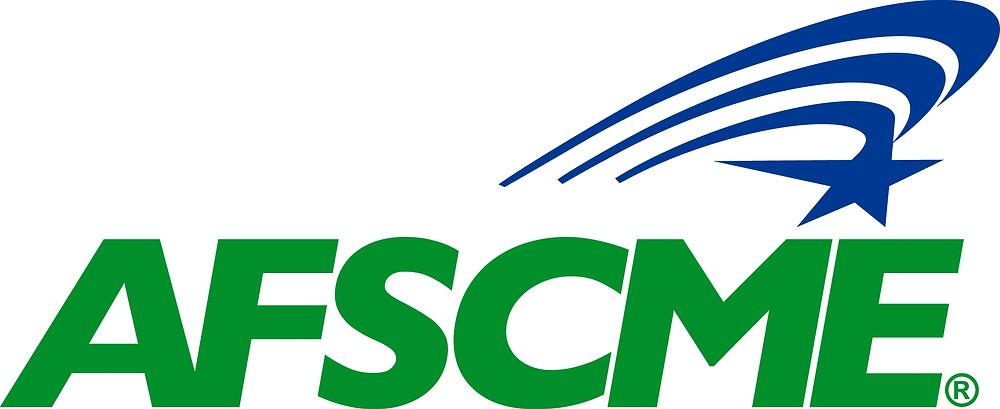 AFSCME_Logo-2Color.jpg