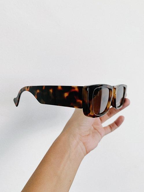 Oculos tartaruga