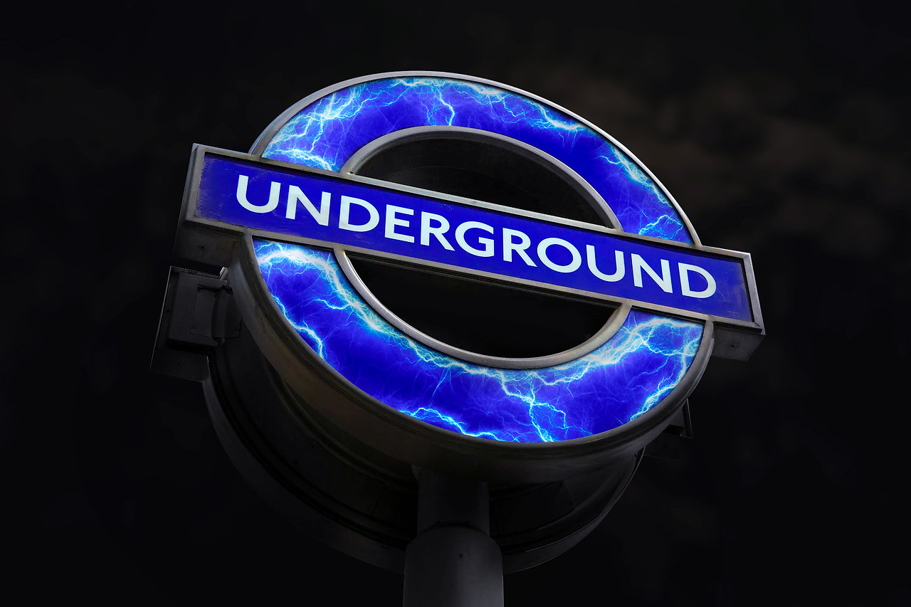 GE-underground.jpg