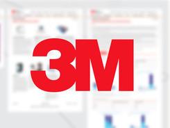 3M Annual report