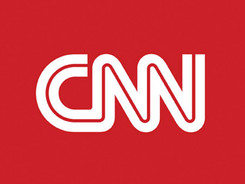 CNN projects