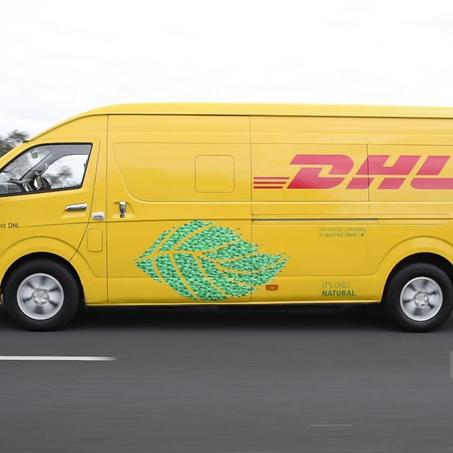 Electric Trucks - Aussie Style
