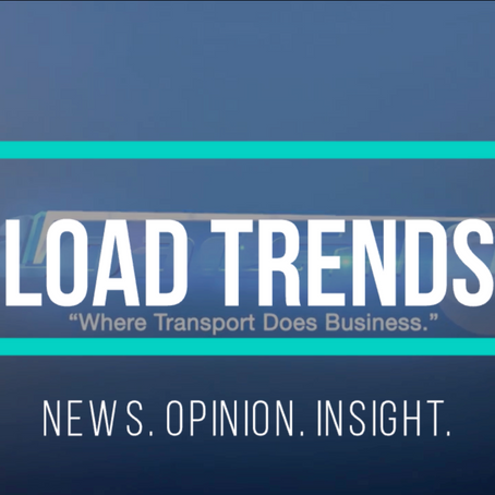 Introducing Load Trends