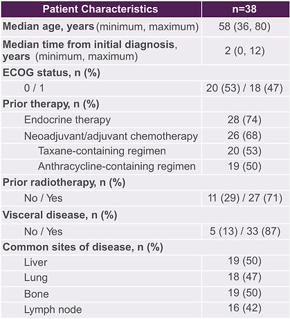 p17 patient characteristics.jpg