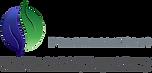 LJPC logo (1).png