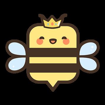 royal blink