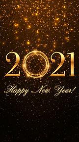 Happy New Year 2021-.jpg