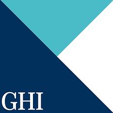 GHI Logo.png