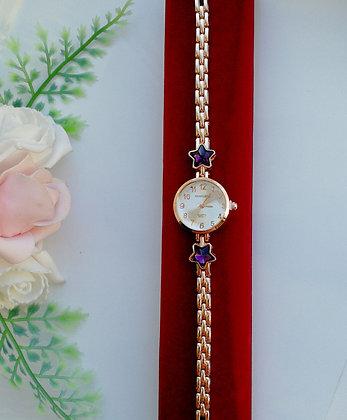 """Часы """"Hongrul 6372-1"""""""