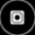 logos__0002_3.png