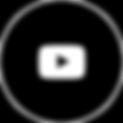 logos__0006_7.png