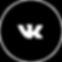 logos__0003_4.png