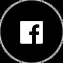 logos__0001_2.png