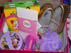 11.02.2012 - Girls box