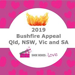 2019 - Bushfire appeal.png