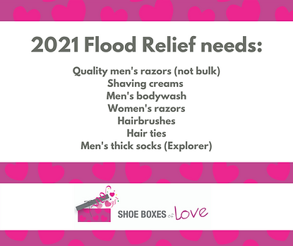 2021 Flood Support.png