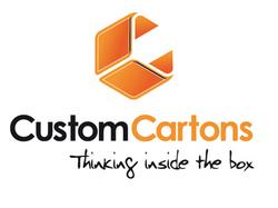 Custom Cartons