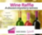 Wine Raffle (3).png