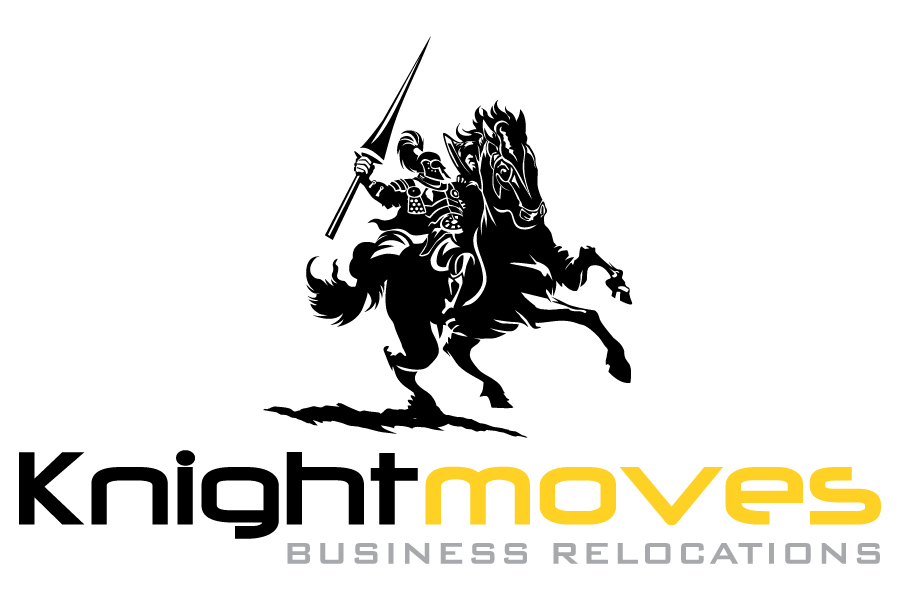 Knightsmoves Business Relocations