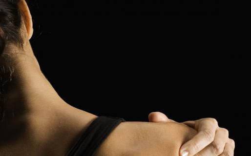 Massage and Medicine