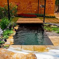 capa piscinas.jpeg