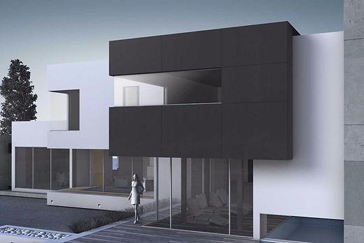 Casa Cuadro Posterior.jpg