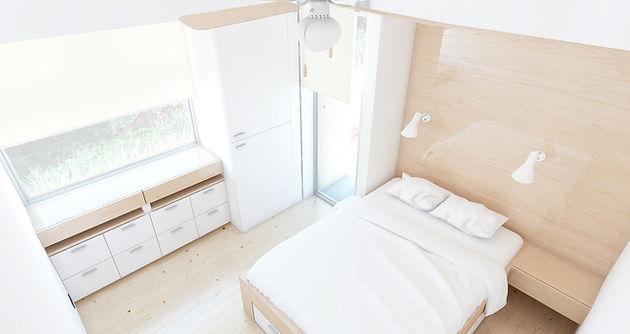 bedroom_queen_2_b.jpeg