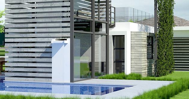 Místico_Vista_desde_la_piscina.jpg