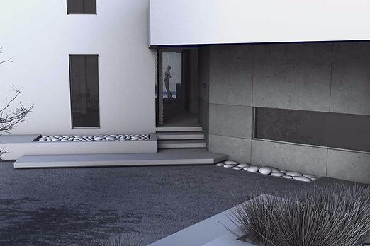 Casa Cuadro Entrada Auxiliar.jpg