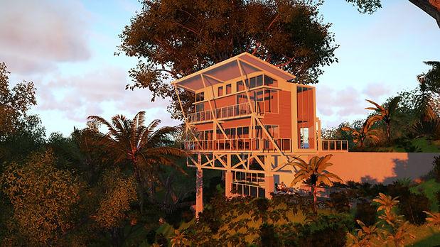 Casa YYY Vista Oeste desde la calle.jpg