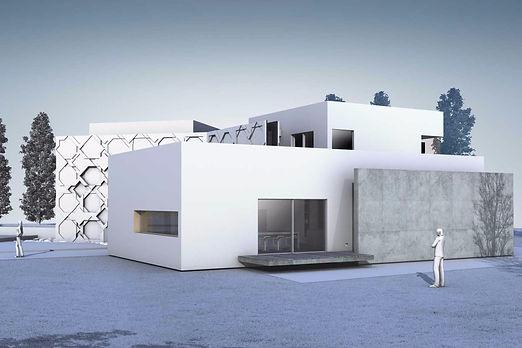 Casa Cuadro Vista  de Cocina.jpg