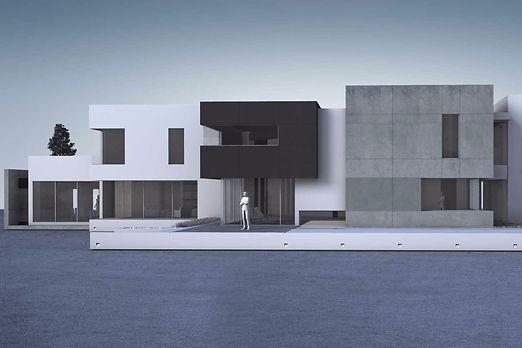 Casa Cuadro posterior Completa.jpg