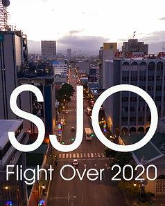 Instagram San José flight over.jpg