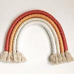 Rope Rainbow.jpg