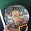 Thumbnail: Halloween Snow Globe Kit
